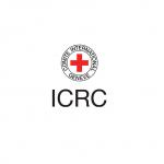 ICRC Somalia and Somaliland