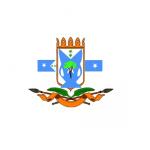 Galmudug State of Somalia