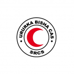 Somali Red Crescent Society (SRCS)