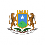 HIRSHABELLE STATE OF SOMALIA