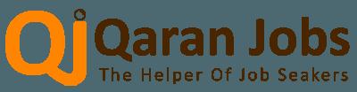 QaranJobs.com – Somali Jobs – somalijobs – qaranjobs – Daily Somalia Jobs