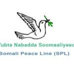 Somali Peace Line (SPL)