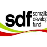 Somaliland Development Fund (SDF)
