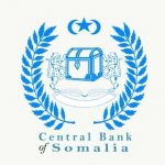 Central Bank of Somalia