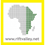 Rift Valley Institute