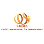 Himilo Organization for Development - HOD